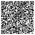 QR code with Puget Sound Pipe & Supply Co contacts