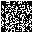 QR code with An Affair To Remember contacts