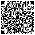 QR code with Bradley House contacts