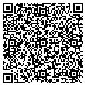 QR code with Alaska Mystery Shoppers contacts