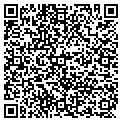QR code with Horton Construction contacts