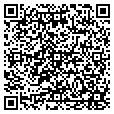 QR code with Muscle Menders contacts