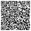 QR code with Western Arctic Coal contacts