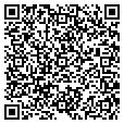 QR code with E T Carpentry contacts