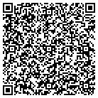 QR code with Sani-Therm Plumbing & Heating contacts