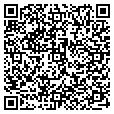 QR code with City Express contacts