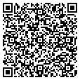 QR code with Watership Farm contacts