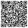 QR code with Tng Builders contacts