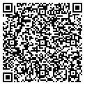 QR code with Dillingham Bible Fellowship contacts