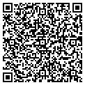 QR code with Pan Alaska Aviation contacts