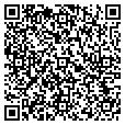 QR code with Public Health Center contacts