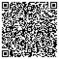 QR code with Hanchett Insurance Inc contacts