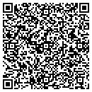QR code with Affordable Storage contacts