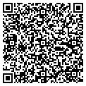 QR code with Brass Pic contacts