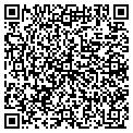 QR code with Dorsey & Whitney contacts