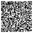 QR code with Yoga Studio contacts