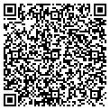 QR code with Alpine Animalhospital contacts
