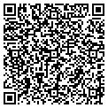 QR code with Ketchikan Brewing Supplies contacts