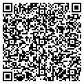 QR code with Eastchester Texaco contacts