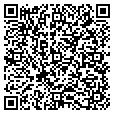 QR code with Buell Trucking contacts