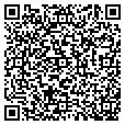 QR code with Katy Barloon contacts