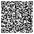 QR code with Laundry Center contacts
