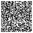 QR code with Raven Screens contacts