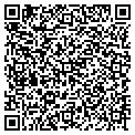 QR code with Alaska Aquatic Therapy Inc contacts