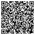 QR code with Curtis L Webb CPA contacts