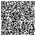QR code with Reese Cabinetry & Woodworks contacts