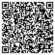 QR code with Alpine-Meadow contacts
