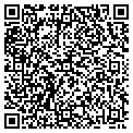 QR code with Kachemak Bay Lynx Golf & B & B contacts