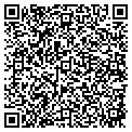 QR code with Birch Creek Builders Inc contacts