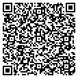 QR code with Built To Last Construction LLC contacts
