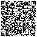 QR code with City Of Homer Port & Harbor contacts