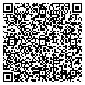 QR code with Double J Mining contacts