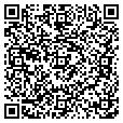 QR code with Fox Construction contacts