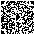 QR code with Greatland Construction contacts