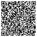 QR code with Henry Construction Inc contacts