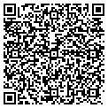 QR code with Thomas P King & Assoc contacts