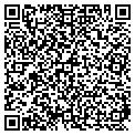 QR code with Hoonah Community TV contacts