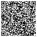 QR code with Klein Construction & Maintenance contacts