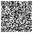 QR code with Scan Home contacts