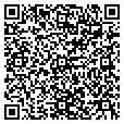 QR code with North Face Construction contacts