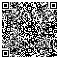 QR code with Osentoski Construction contacts