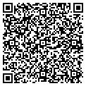 QR code with Southeast Senior Service contacts