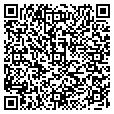 QR code with Richard Dale contacts