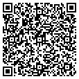 QR code with Royalty Homes contacts
