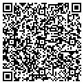 QR code with MinaByte contacts