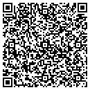 QR code with Simmons & Snow Design And Construction LLC contacts